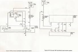 pulse wiper schematic for 88 k5 blazer forum chevy blazer forums pulse wiper schematic for 88 k5 windshield washer schematic jpg