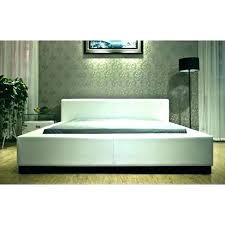 low king headboard. Wonderful Low Low Profile King Size Bed Frame High Headboard  Metal  For R