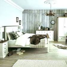 interior design country bedroom. Contemporary Bedroom Images Of Country Bedrooms Bedroom Decorations Style Ideas Best On  French Rustic Furniture Vintage With Interior Design Country Bedroom O