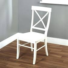 white wooden desk chair chairs wood rolling office computer interior design with arms magnificent for small