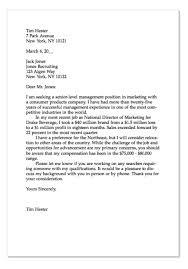 Esthetician Resume Sample Inspirational Nursing Cover Letter Samples