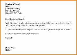 job resignation letter word format ledger paper resignation letter template resignation letter job resignation