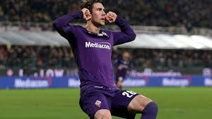 Serie A, Fiorentina-Inter 1-1: video gol highlights