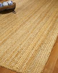 home interior shrewd frontgate area rugs windflower hand hooked wool com client kw from frontgate
