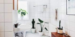 9 Best Bathroom Towel Racks For 2019 Chic Towel Bars Racks