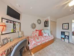 Savoring The Luxury At Le MassifLuxury Dorm Room