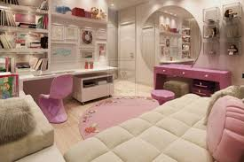 teenage girls bedroom furniture. image of teenage girl bedroom furniture girls o