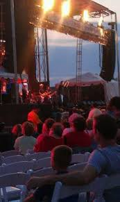 59 Best Erie County Fair Images Erie County Fair County