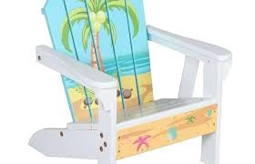 beach chair picture frame modern patio and furniture medium size kids outdoor lounge chair folding beach beach chair picture frame