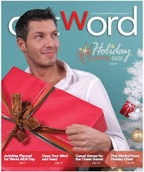 541 holiday shop one web by Outword Magazine issuu