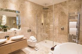 Bathroom Designes Unique Design Inspiration