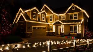 lighting in houses. lights by sparky has over 15 years of christmas light hanging experience and our team lighting in houses s