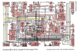 VITO VIANO Wiring Diagrams   Valve   Electrical Connector together with May Schematic Wiring Diagrams Solutions Mercedes Benz Ml320 System likewise  likewise Free Wiring Diagrams   FreeAutoMechanic furthermore Vdo Dayton Ms 5000 Wiring Diagram   Wiring Diagram And Schematics likewise Tag  mercedes benz w202 wiring diagrams   Diagram Chart Gallery besides Mercedes Benz   Car Manuals  Wiring Diagrams PDF   Fault Codes in addition  together with Wiring Diagram Online   Data Library • further 2002 Mercedes S500 Fuse Box Diagram Free   Casaviejagallery also . on mercedes wiring diagrams online