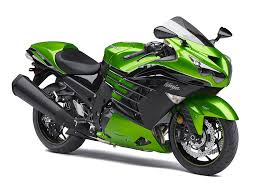 new and used kawasaki motorcycles for sale in kennewick near