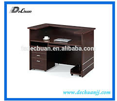 office furniture reception desk counter. Counters Designs Modern Reception Desk Office Counter Design Buy  Furniture Front Table Product On Restaurant Office Furniture Reception Desk Counter H