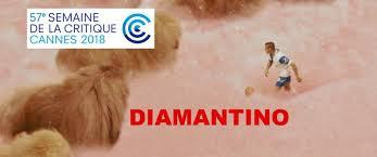 """Résultat de recherche d'images pour """"diamantino images"""""""