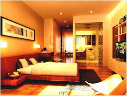 bedroom sweat modern bed home office room. master bedroom suite floor plans simple false ceiling designs for bedrooms room colour pic modern design c39 sweat bed home office