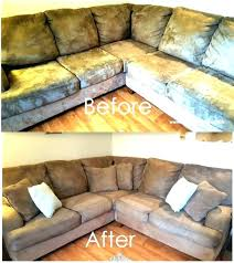 best leather conditioner for furniture leather conditioner furniture best leather cleaner and conditioner for furniture australia