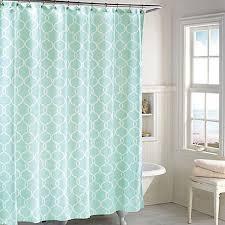 modern shower curtain ideas. Unique Shower Top 25 Ideas About Modern Shower Curtain Rods On Pinterest Wrap Around  Inside