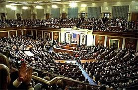 Joint Session Of Congress Seating Chart History Of The United States House Of Representatives