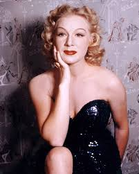 Image result for betty hutton