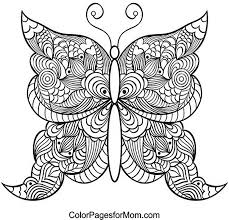 Small Picture Coloring Page 21