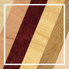 hardwood types for furniture. wood is one of the most commonly used materials in world and almost any type can be to build furniture each has its own hardwood types for