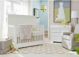 baby boy furniture nursery. stone u0026 leigh by stanley furniture teaberry lane built to grow crib in stardust baby boy nursery