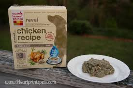 Nice The Honest Kitchenu0027s Newest Recipe: Revel Review And Giveaway