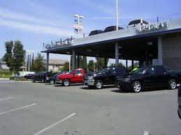 simpson chevrolet of garden grove car dealership in garden grove ca 92843 kelley blue book
