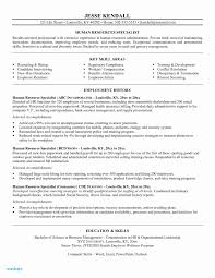 Baker Resume Examples Bakery Manager Resume Example Head Baker