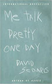me talk pretty one day kindle edition by david sedaris humor  me talk pretty one day kindle edition by david sedaris humor entertainment kindle ebooks com