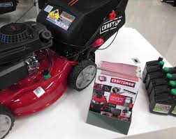 craftsman self propelled lawn mower 6 75 hp. snapper craftsman self propelled lawn mower 6 75 hp gas rear wheel drive selfpropelled with p