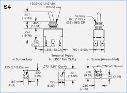 wiring a spdt toggle switch wire center \u2022 For a 5 Way Toggle Switch Wiring Diagram dorable dpdt toggle switch schematic ideas simple wiring diagram rh littleforestgirl net wiring a spdt toggle switch spdt toggle switch wiring diagram