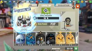 Angry Birds Evolution Hack : Gems, Coins Free Android/iOS CHEATS -  kristinawrightmi's blog
