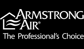 product literature armstrong air home hvac menu armstrongair armstrongair