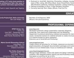 resume:Formidable Resume Rewrite Service Fre Beautiful Resume Rewrite  Service Amiable Rewrite Resume Free Fascinate
