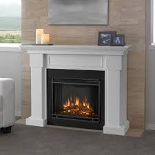 realflame hillcrest electric fireplace and 50 similar items s l1600
