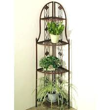 herb garden plant stands herb garden stand indoor plant stands indoor herb garden plant stands outdoor herb garden
