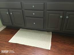 general finishes milk paint kitchen cabinetsWood Countertops General Finishes Milk Paint Kitchen Cabinets