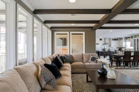 Timeless Décor Tips To Keep Your Home Current And Trendy | Clayton ...