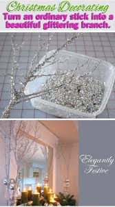 Preserving Tree Branches For Decoration 17 Best Ideas About Tree Branch Decor On Pinterest Birch Tree
