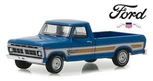 Pickup Trucks Diecast Models 1/34 1/24 1/12 1/43 1/18 1/50 1/64 Die ...