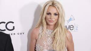 Britney Spears Net Worth: What You Need ...