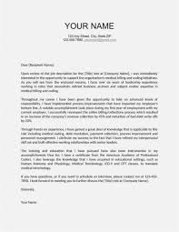 Write A Business Letter Or How To Company Sample With