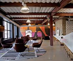 office layouts for small offices. Breathtaking Designing Office Space Layout And Furniture Arrangement Ideas With Design Small Layouts For Offices A