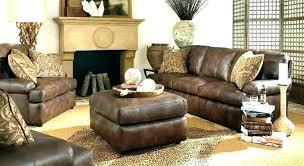 art van leather sofa art van brown leather sectional art van sofa sleepers art van furniture