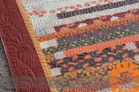 Piece N Quilt: Fall Quilt & Fall Quilt Adamdwight.com