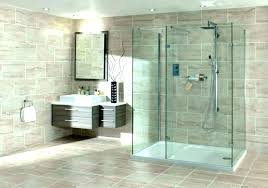 walk in showers with seats shower seat stalls features