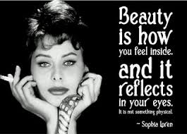 Famous Quotes Of Beauty Best of You'll Never Know How Beautiful You Are Famous Beauty Quotes